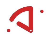 Logo trogis