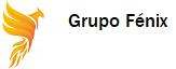 Grupo Fénix